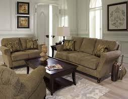 england furniture reviews out west tumbleweed warbler moccasin sofa