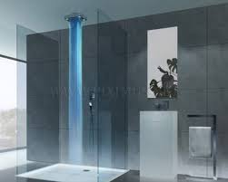 Great Showers
