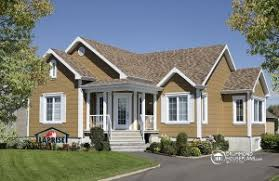 Choosing the right house plan   Drummond House Plans BlogSimple Affordable house plan by Drummond House Plans