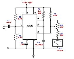 sunpro voltmeter wiring diagram wiring diagram and hernes sunpro ammeter wiring diagram and hernes 12 volt meter