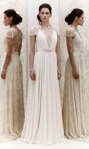 Rustic Style Wedding Dresses U2013 ReviewWeddingDressesnetVintage Country Style Wedding Dresses