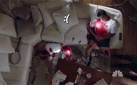 Risultati immagini per lyle e erik menendez crime scene