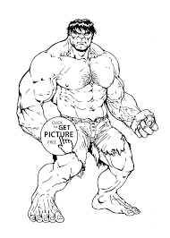 hulk coloring pages fresh lego hulk coloring pages printable fresh hulk printable coloring