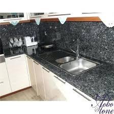 blue pearl countertop edge blue pearl granite kitchen blue pearl royal granite white cabinets blue pearl countertop