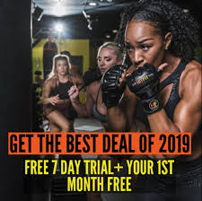 the hitfit gym 10 photos 13 reviews weight loss centers 16112 marsh rd horizons west west orlando winter garden fl phone number yelp