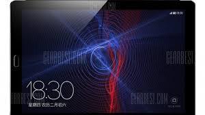94 với phiếu giảm giá cho máy tính bảng Onda V10 Pro 4GB + 64GB từ BANGGOOD  - Ưu đãi và phiếu mua hàng bí mật của Trung Quốc