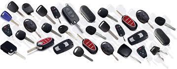 auto locksmith. Brilliant Locksmith Auto Locksmiths Association On Locksmith
