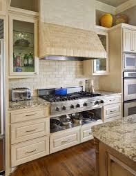 Kitchen Cabinets Dallas The Ultimate Guide To Custom Kitchen Cabinets For Your Dallas Home