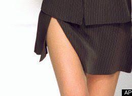「short skirt」の画像検索結果