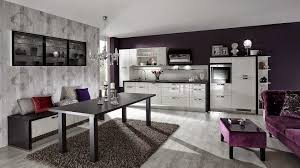 kitchens designs 2014. Contemporary Kitchens Modern Kitchen Design Ideas Combined With Living Room 2014 Intended Kitchens Designs D