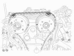 32 unique kia rio timing belt image the best belt kia rio timing belt inspiring 2011 kia sedona timing belt chain wiring diagrams • image of