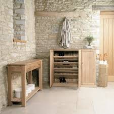 baumhaus mobel solid oak fully. Baumhaus Mobel Solid Oak Extra. Extra Large Shoe Cupboard Cor20f O Fully L