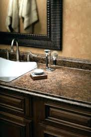 laminate installation granite laminate quartz and home depot home depot best color laminate countertops with white cabinets formica countertop colors ho