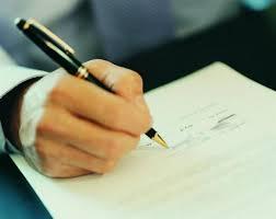 Нормативный правовой Акт в рб курсовая закачать Нормативный правовой акт в рб курсовая подробнее