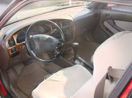 chigdon92 1994 Toyota Camry Specs, Photos, Modification Info at ...