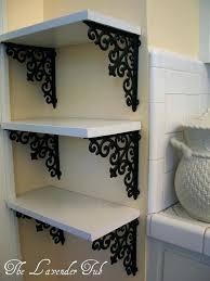 decorative shelf brackets wooden decorative shelf brackets decorative wooden shelf brackets uk