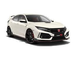 Car Lease Agreement Best Honda Civic Hatchback 4444 VTEC Turbo Type R GT Car Leasing