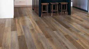 mohawk solidtech luxury vinyl flooring variations plank