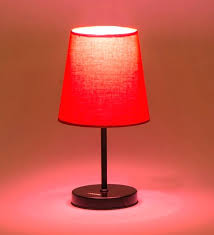 gingham lamp shades red lampshades blue gingham lampshade gingham lamp shades