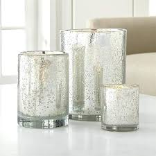 hurricane candle glass frosted glass candle holders bubbled silver glass hurricane candle holder hurricane glass candle