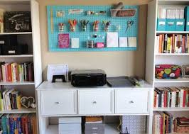 storage ideas for home office. Outstanding Super Cool Ideas Home Office Organizers Exquisite Design With Regard To Wall Storage For Modern