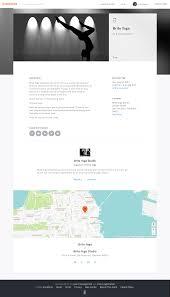 Eventbrite Design Templates How To Customize And Design Your Event Listing Eventbrite