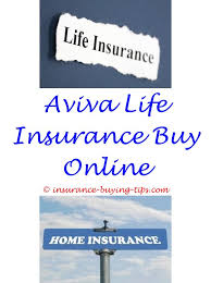 triple a car insurance free quote long term care insurance term life insurance and term life
