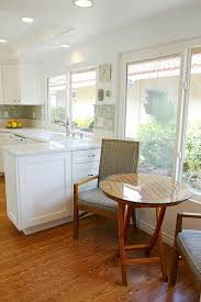 Kitchen Remodeling Orange County Plans Cool Decorating Ideas