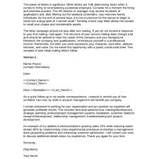 Follow Up Letter Examples The Professional Essay Writing Service