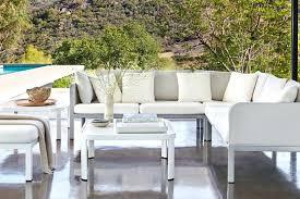 living room wicker furniture sets medium size of living outdoor furniture home depot outdoor furniture outdoor