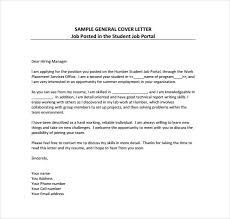 Simple Cover Letter Sample For Email Journalinvestmentgroup Com
