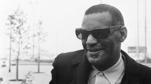 ray charles about ray charles american masters pbs ray charles 1968 photo nationaal archief fotocollectie anefo