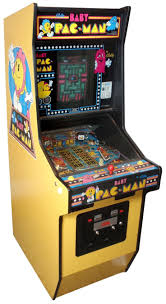 1942 Arcade Cabinet 34 Best Images About 80s Arcade On Pinterest Track Field The
