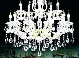 metal chandelier wall art chandeliers metal chandelier wall art decor chandeliers bedroom for low ceilings metal metal chandelier wall art