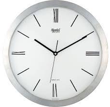 office wall clock. Beautiful Clock White Fiber Body Ajanta Office Wall Clock Inside