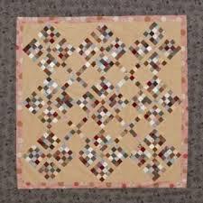 Wall Quilts | AllPeopleQuilt.com & Scrappy Wall Hangings Adamdwight.com