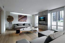 grey and brown decor grey living room decor ideas chocolate brown couch with gray walls black