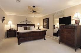 bedroom smart master bedroom ceiling fans unique master bedroom ceiling fans internetunblock internetunblock than luxury