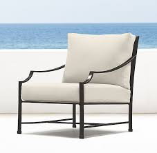 restoration hardware outdoor furniture covers. Carmel CustomFit Outdoor Furniture Covers Restoration Hardware