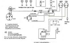 how to wire track lighting. how to wire track lighting john deere wiring diagram on and fix it here is the for in