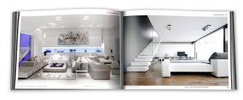Small Picture Modern Interior Design Inspiration Free eBook 2
