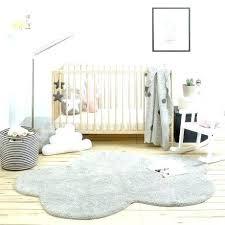 baby boy nursery rugs room blue rug bedroom sets canada
