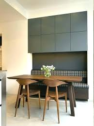 space saving dining room tables dining table round space saving dining table and chairs kitchen space