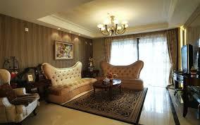 ideen wohnzimmer braune couch malerei on braun auf wohnzimmer