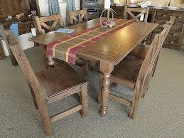 wood kitchen table sets great oak kitchenble outstanding contemporary dining and waldorf furniture