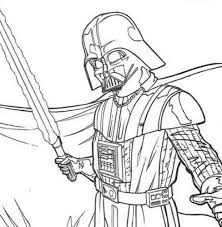 Small Picture Star Wars Coloring Pages coloringrocks