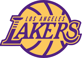 Lakers Primary Modernization - Concepts - Chris Creamer's Sports ...