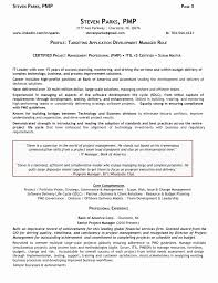 Simple Resume Sample Archives Page 84 Of 143 Margorochelle Com