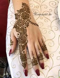 Mehndi Design Image Eid Henna Stylish Mehndi Designs Henna Art Designs Best