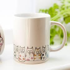 Image Ceramic Mug Awesome 64 Cute And Funny Diy Coffee Mug Designs Ideas You Should Try Httpsaboutruthcom2017082864cutefunnydiycoffeemugdesignsideas try Pinterest 64 Cute And Funny Diy Coffee Mug Designs Ideas You Should Try